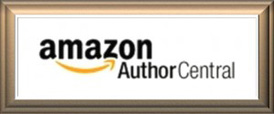 author_central