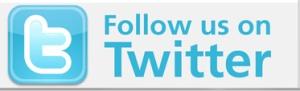 Twitter_button